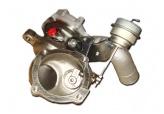 Поступил картридж на турбину AUDI/VW VAG 06A145713J