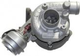 Поступил картридж на турбину AUDI/VW VAG 028145702H