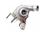 Ремонт турбин, замена картриджа турбокомпрессора 282004A470 Kia,Hyunda