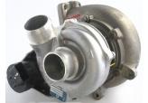 В продаже, восстановленная турбина для Discovery III, Land Rover Discovery, Range Rover Sport, OE LR010188.