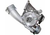 Турбокомпрессор восстановленный VAG, 070145701K, VW Transporter!
