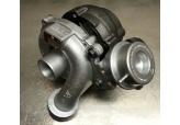 Новое поступление, картридж на турбину ОЕ 8200578381 для Renault,Nissan!