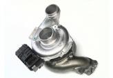Стартер, турбина в наличии на Mercedes-Benz,S-Class,W221,320 CDI, ОМ642, ОЕ A6420906180!
