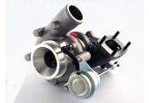 Турбина для Fiat Ducato!