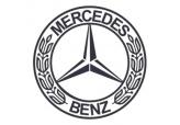 СТО, замена масла в вариаторе на Mercedes Benz B170, кузов W245.