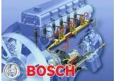 Ремонт форсунок Common Rail Bosch