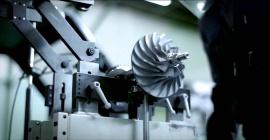 Ремонт или замена турбины – что делать?