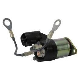 Аварийный выключатель SS0077